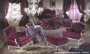 غرفة سويون